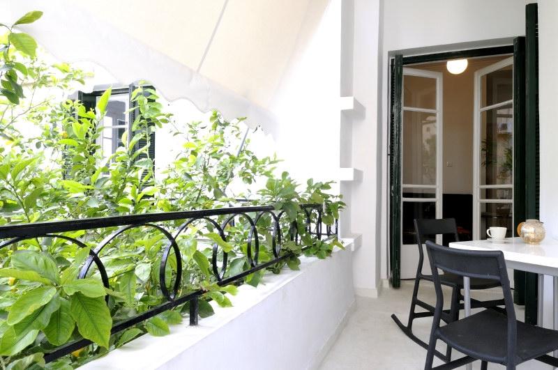 Ограждения для балконов - 15 фото идей офомления на каждый д.